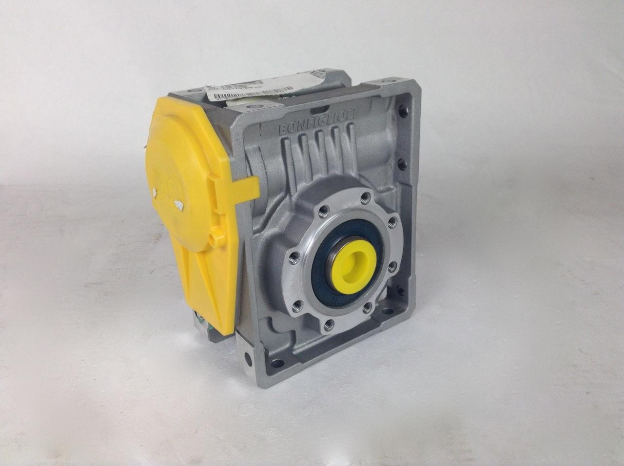 Bonfiglioli W63 1 19 Kg2001120 I 20 Motor Gearbox Nmp Ebay