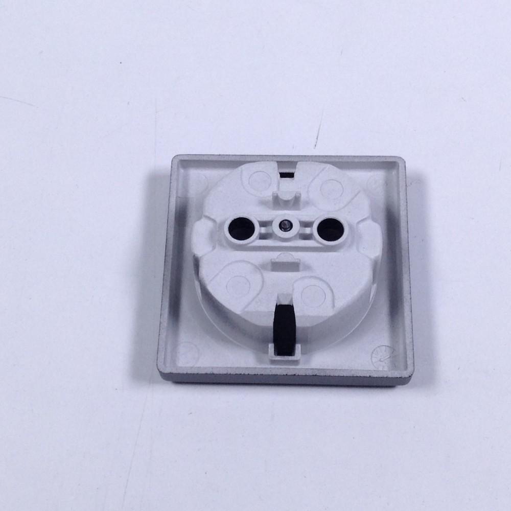 31pcs MX-47053-1000 Buchse Leitung-Platte männlich PIN 4 2,54mm THT KK 254 4A