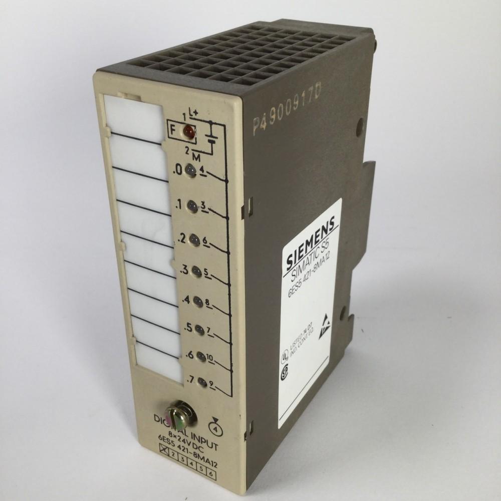 10 mm HSS-Co TiN  90 Grad PROMAT NC Anbohrer Nenn-D