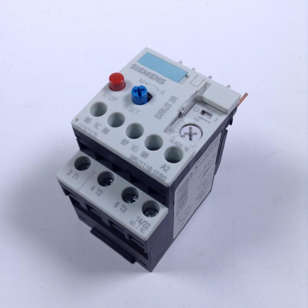 1 x ttb115331-0020 Power Trasformatore 110v 230vac el-35 36mm tenpao 1pcs