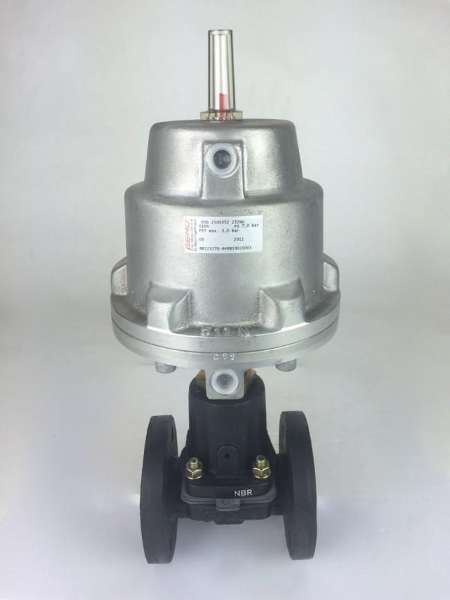 diaphragm actuator 656 25d5352 232rd 0104 diaphragm valve pneumatic actuator