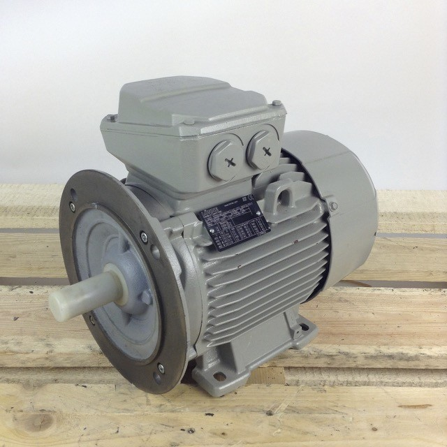 lonne 1tz95011bc634ja4 z ie2 induction electric motor ip55 ump