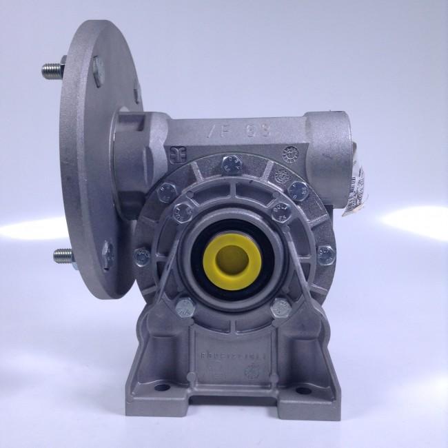 Bonfiglioli Gearbox Catalog Pdf