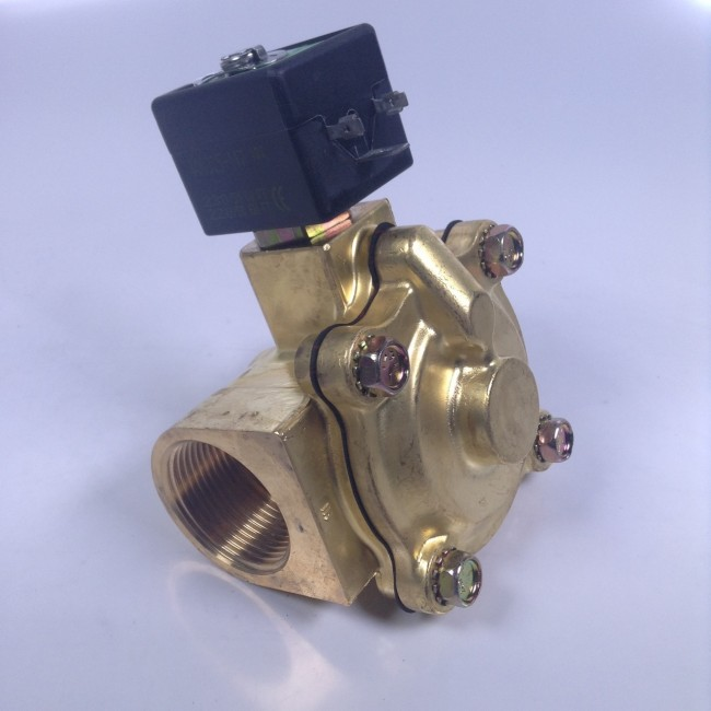 Asco joucomatic sc e210d008 solenoid valve magnetventil nfp ccuart Image collections
