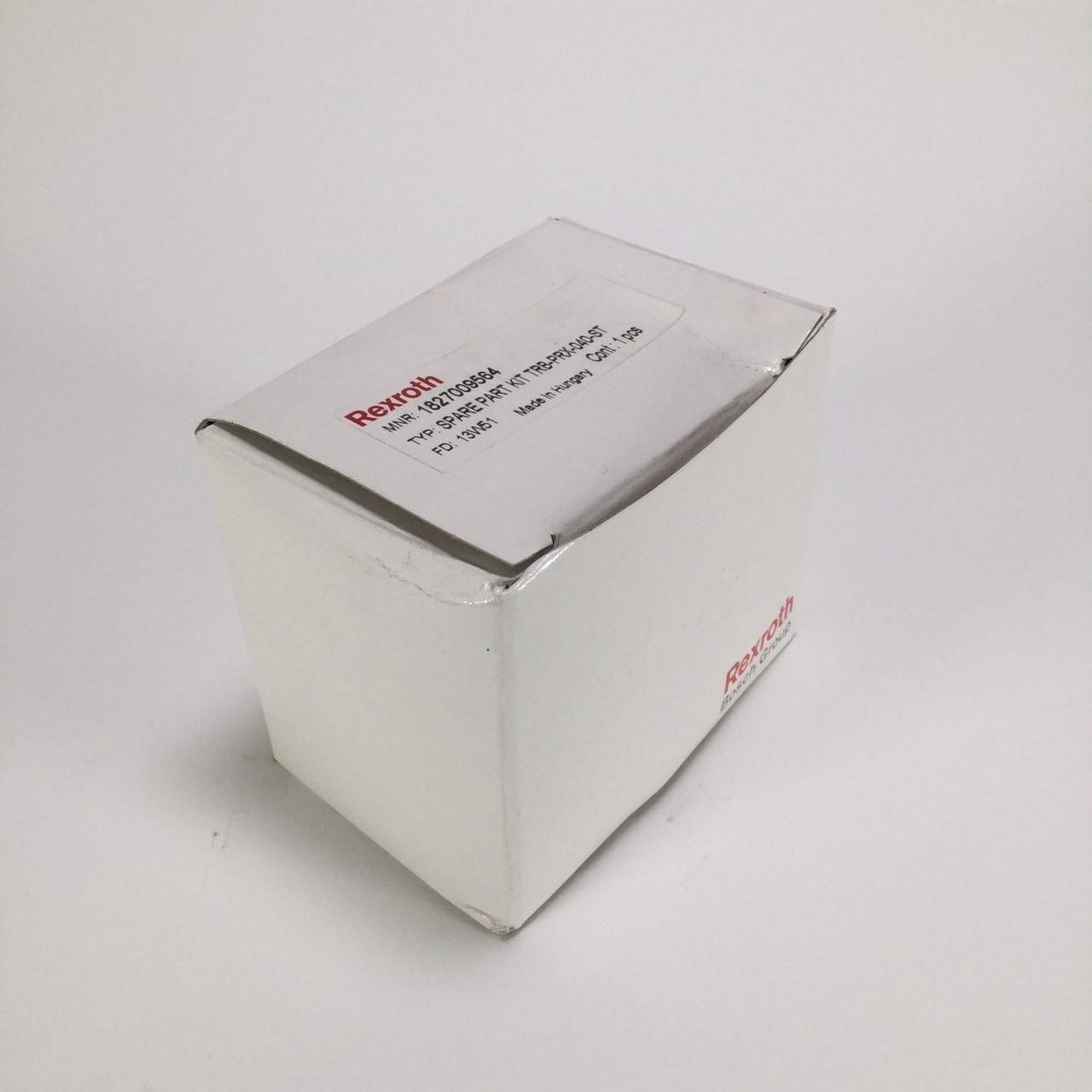 SPAREX® Reifendecke 400x4-4 PR 3