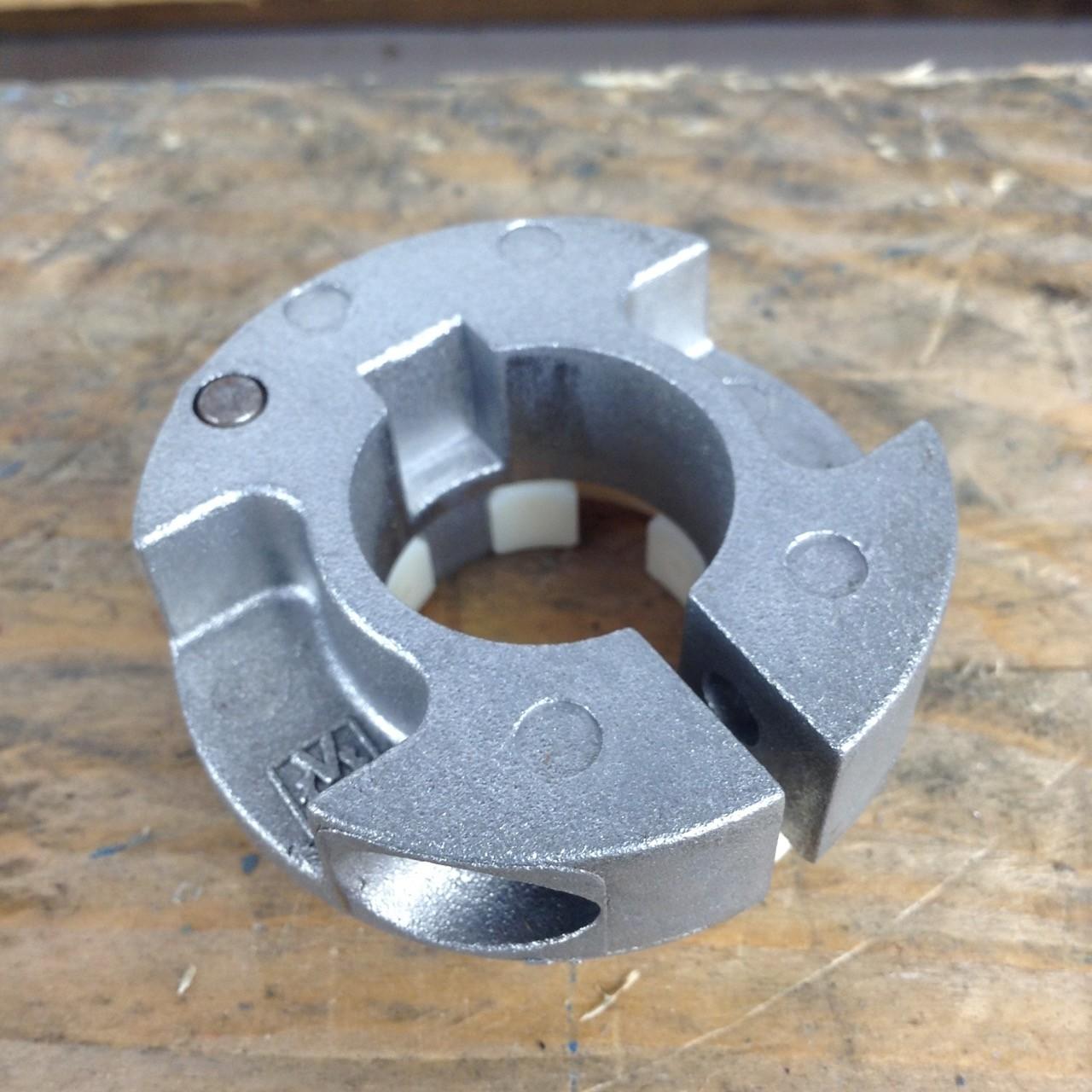 KG6.028 Varvel Flexible coupling