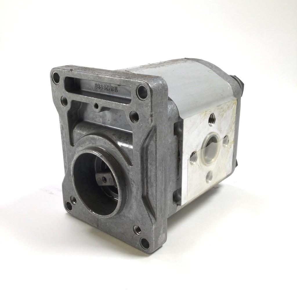Marzocchi P2D16 Hydraulic Gear Pump New