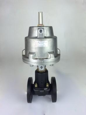 Valves industrial gemu 656 25d5352 232rd 0104 diaphragm valve pneumatic actuator ccuart Image collections