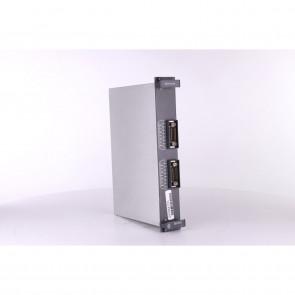 TVA Klöckner Moeller AZ Nº 22-l16a Disjoncteur INCL