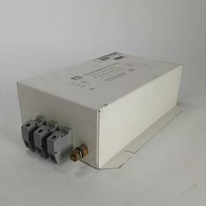 Sew Eurodrive HF 040-503 Line filter ausgangsfilter HF040 503 New NMP