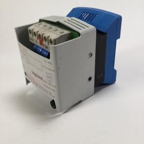 LEGRAND 44403 TRASFORMATORE 250VA//100 VA PRI USED 230//400 V