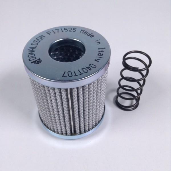 Donaldson P171525 Filter