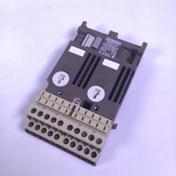 Siemens Simatic S5 Bus Module 6ES5-700-8MA11 QTY