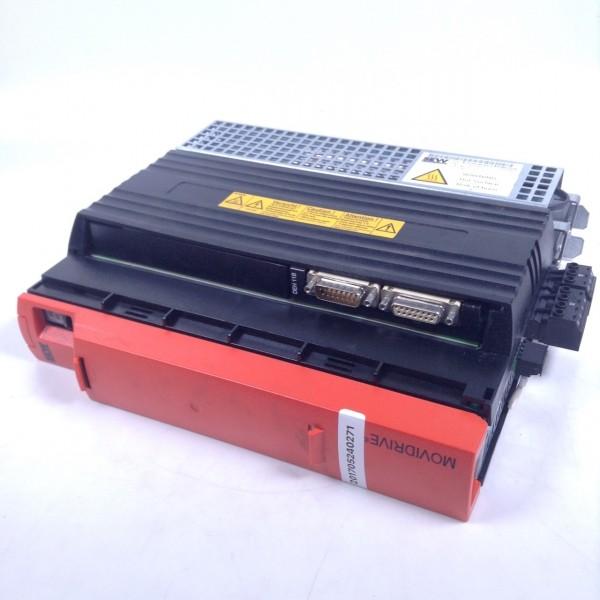 SEW Frequenzumrichter 0,75kW