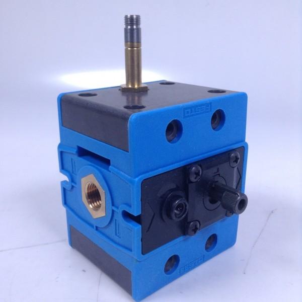 Tillotson hl Vergaser Membran+Reparatursatz passend Stihl TS 350 TS360 neu