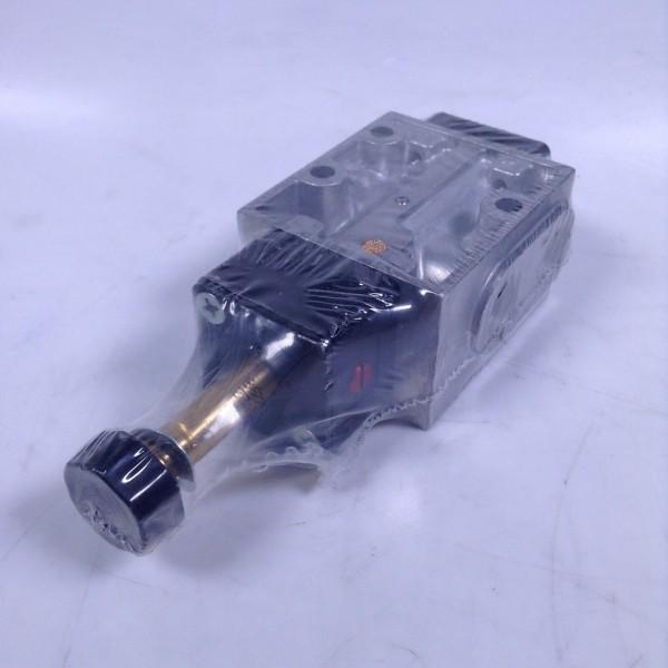 Norgren SE 9402-001 soft start ventil control valve NFP Sealed