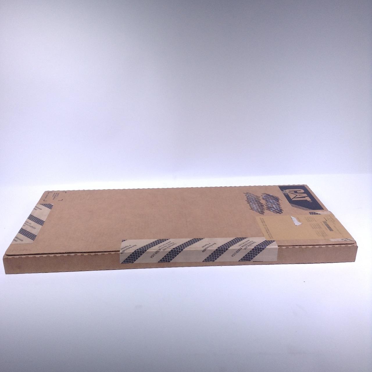 Caterpillar 391-8229 Gasket Kit FS New Factory Packing